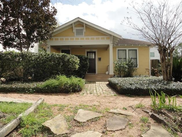 2660, Houston, TX, 77007 - Photo 1