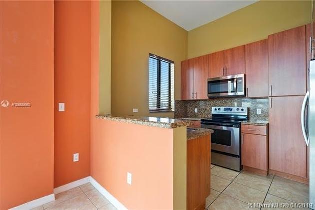 1726, Miami, FL, 33145 - Photo 2