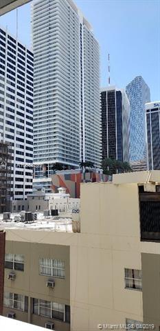 1528, Miami, FL, 33132 - Photo 1