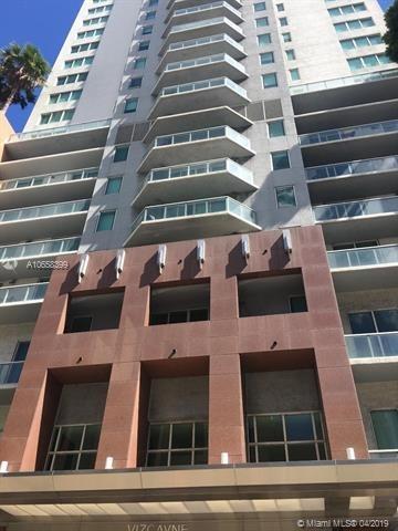 1528, Miami, FL, 33132 - Photo 2