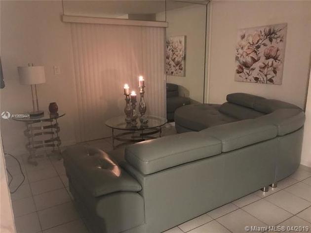 614, Miami, FL, 33126 - Photo 2