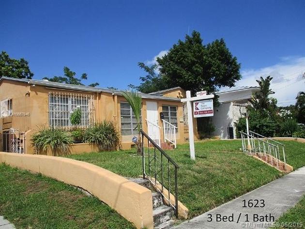 3140, Miami, FL, 33145 - Photo 2