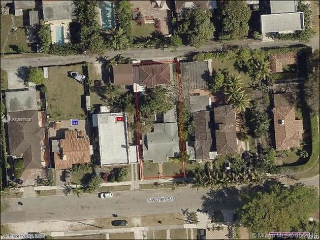 3140, Miami, FL, 33145 - Photo 1