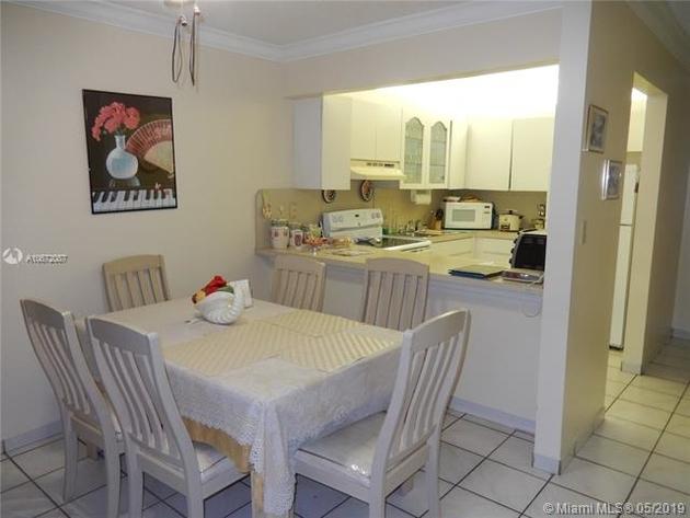 661, Hialeah, FL, 33012 - Photo 1