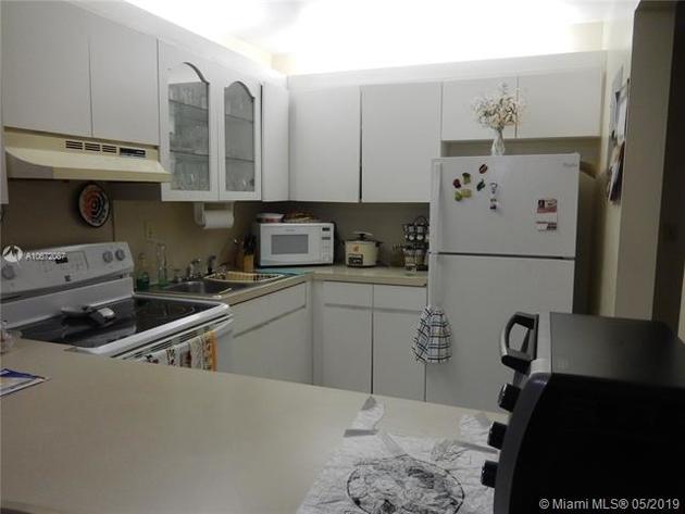 661, Hialeah, FL, 33012 - Photo 2