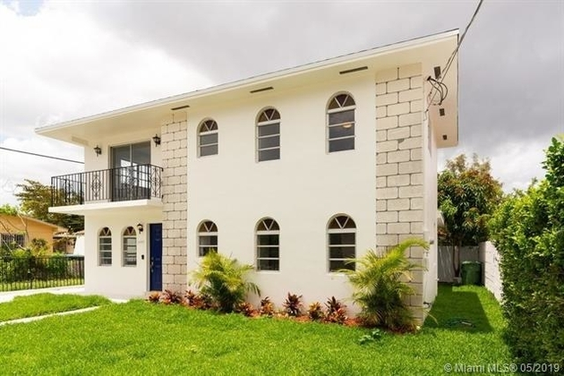 2240, Miami, FL, 33135 - Photo 1