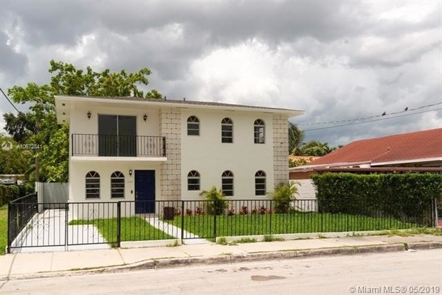 2240, Miami, FL, 33135 - Photo 2