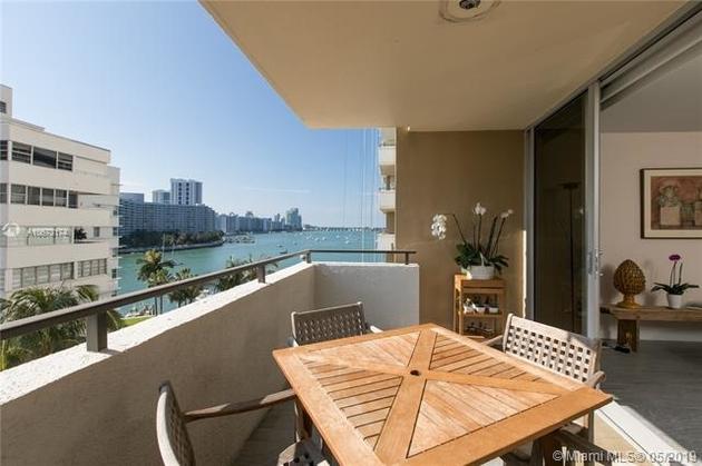 3422, Miami Beach, FL, 33139 - Photo 1