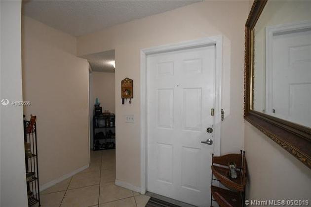 1067, Pembroke Pines, FL, 33024 - Photo 2