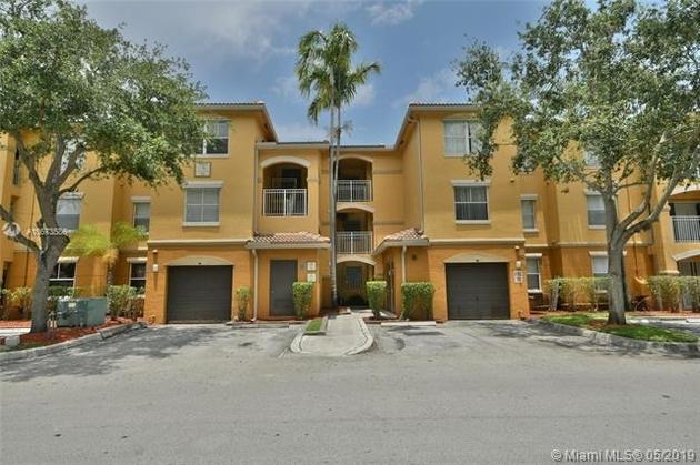 1067, Pembroke Pines, FL, 33024 - Photo 1