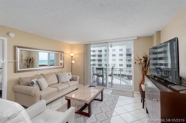 2160, Miami Beach, FL, 33139 - Photo 2