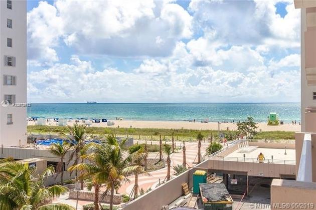 2160, Miami Beach, FL, 33139 - Photo 1