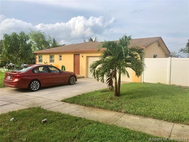 1699, Lauderhill, FL, 33313 - Photo 1