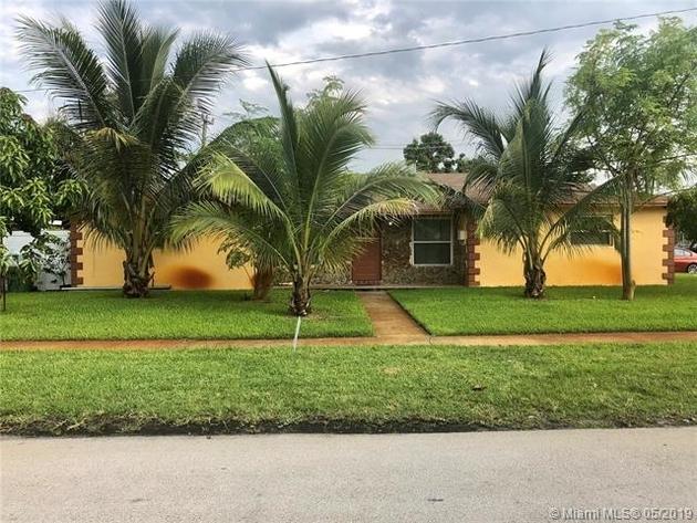 1699, Lauderhill, FL, 33313 - Photo 2