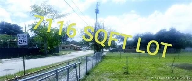 851, Hallandale, FL, 33009 - Photo 2