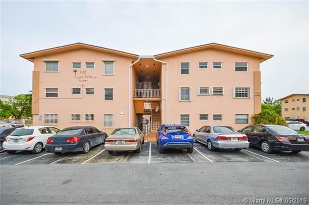 595, Hialeah Gardens, FL, 33016 - Photo 1