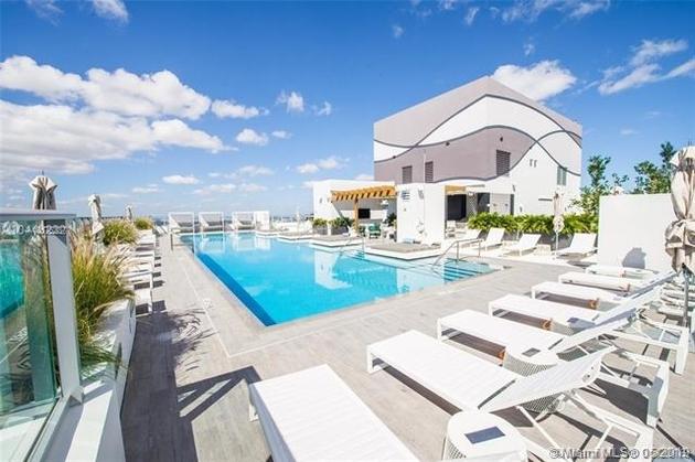 2809, Miami, FL, 33131 - Photo 1