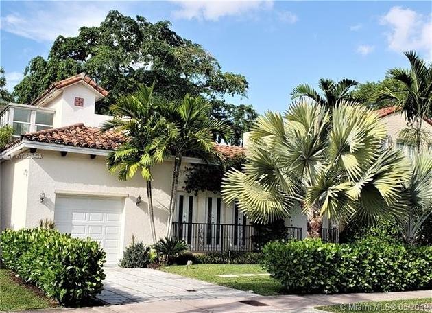 5559, Coral Gables, FL, 33134 - Photo 1