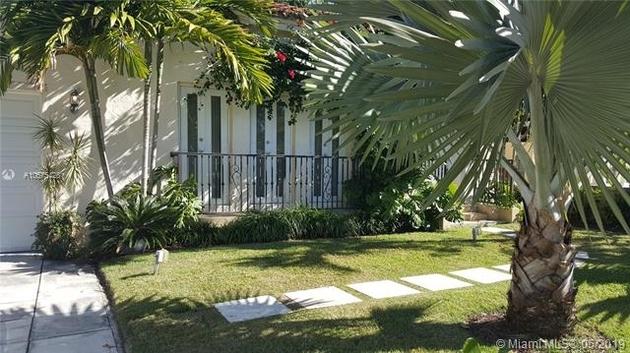 5559, Coral Gables, FL, 33134 - Photo 2