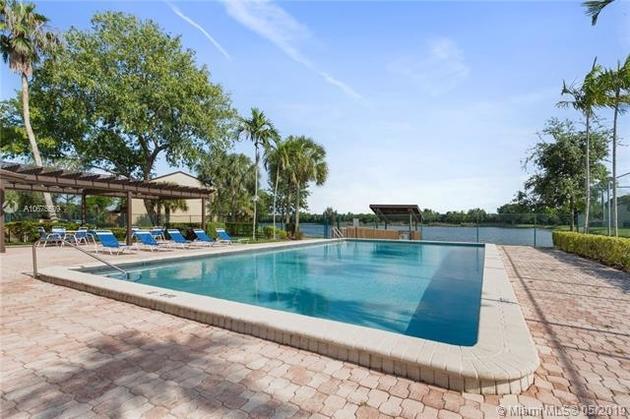 1245, Davie, FL, 33328 - Photo 2