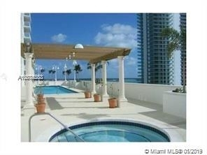 1100, Miami, FL, 33131 - Photo 1