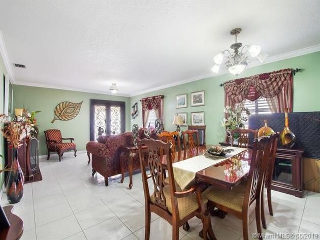 3634, Miami, FL, 33135 - Photo 2