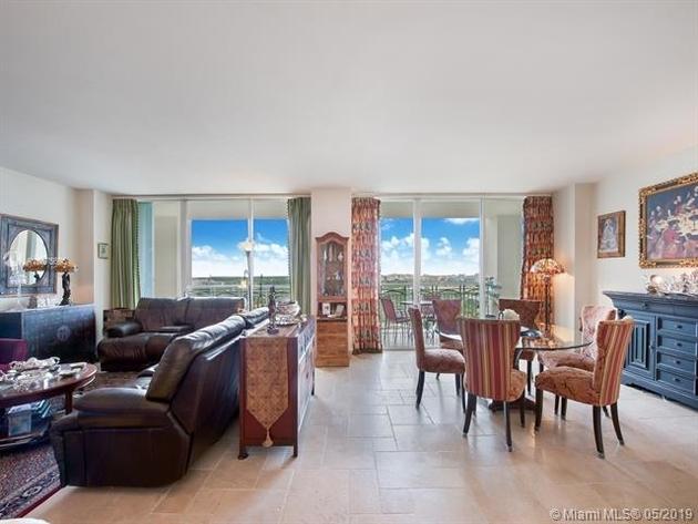 6155, Coconut Grove, FL, 33133 - Photo 1