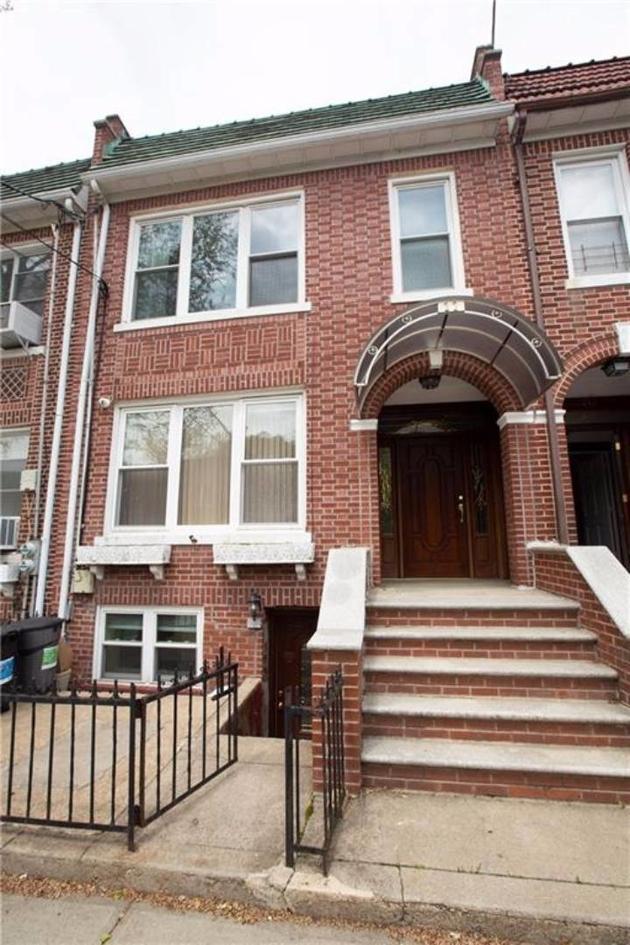 10000000, Brooklyn, NY, 11228 - Photo 1