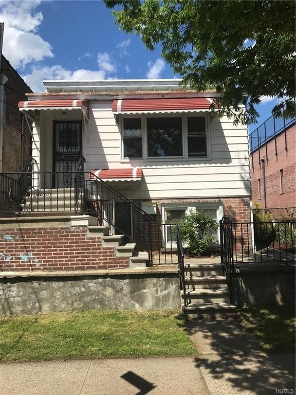 5362, Bronx, NY, 10466-4619 - Photo 1