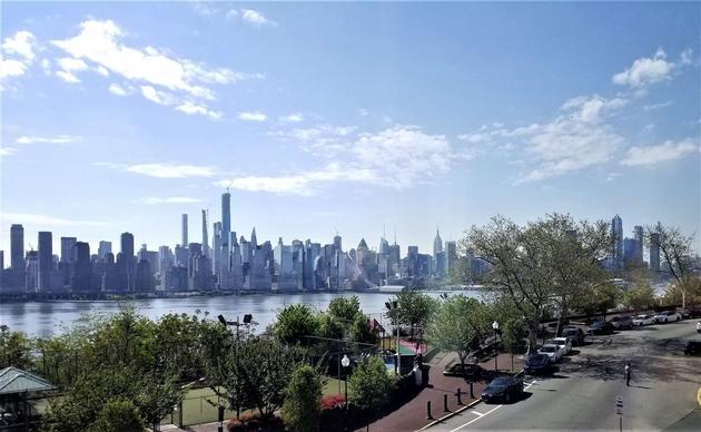 1297, West New York, NJ, 07093 - Photo 1