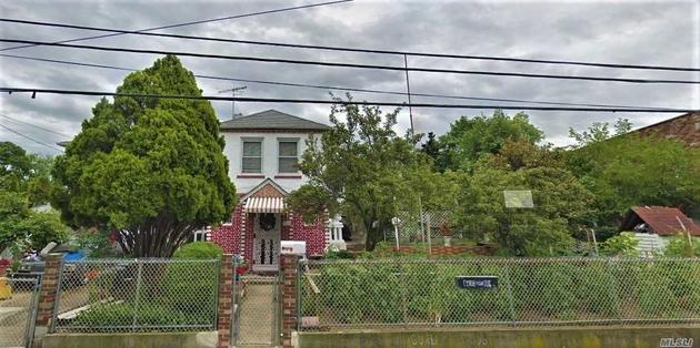 6025, Glendale, NY, 11385 - Photo 1