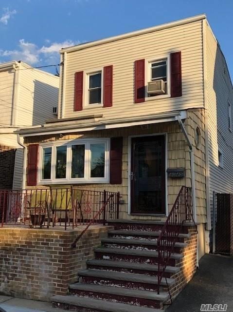 3345, Woodhaven, NY, 11421 - Photo 1
