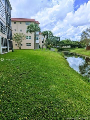 443, Margate, FL, 33063 - Photo 2