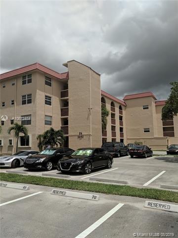 443, Margate, FL, 33063 - Photo 1