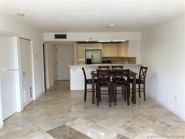 1277, Miami, FL, 33129 - Photo 2