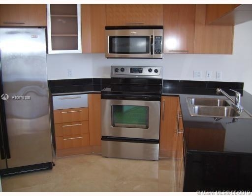 1533, Miami, FL, 33132 - Photo 2