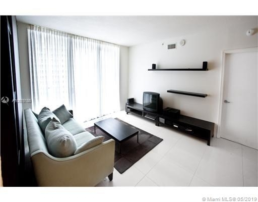 1533, Miami, FL, 33132 - Photo 1
