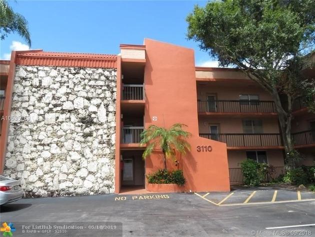 373, Margate, FL, 33063 - Photo 1