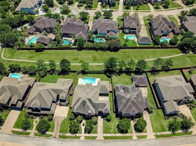 4093, Houston, TX, 77041 - Photo 2