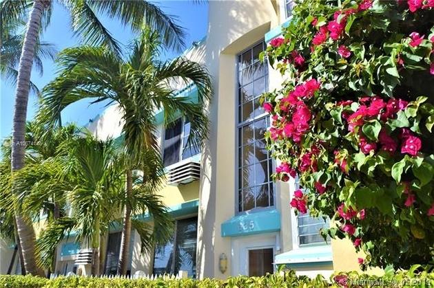 893, Miami Beach, FL, 33139 - Photo 1