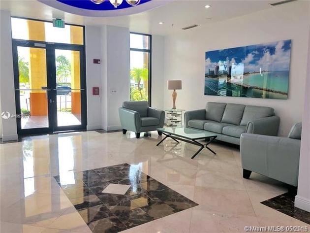 1803, Miami, FL, 33145 - Photo 1