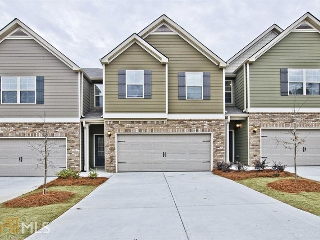 949, McDonough, GA, 30253 - Photo 1