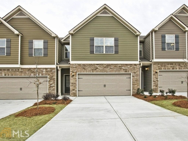 954, McDonough, GA, 30253 - Photo 1