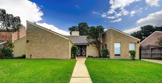 2070, Houston, TX, 77077 - Photo 2