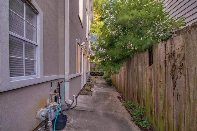 1722, Houston, TX, 77019 - Photo 2