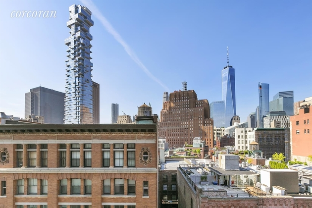 32191, NEW YORK, NY, 10013 - Photo 1