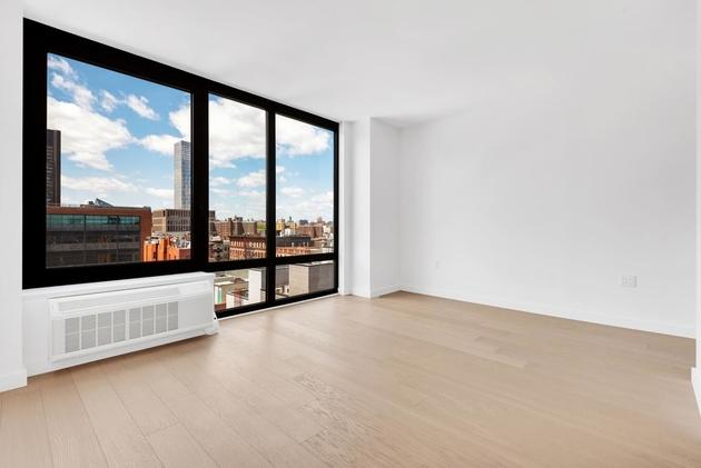 5638, New York, NY, 10029 - Photo 1