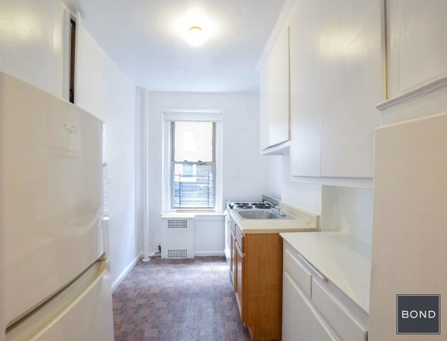 1572, BRONX, NY, 10461 - Photo 2