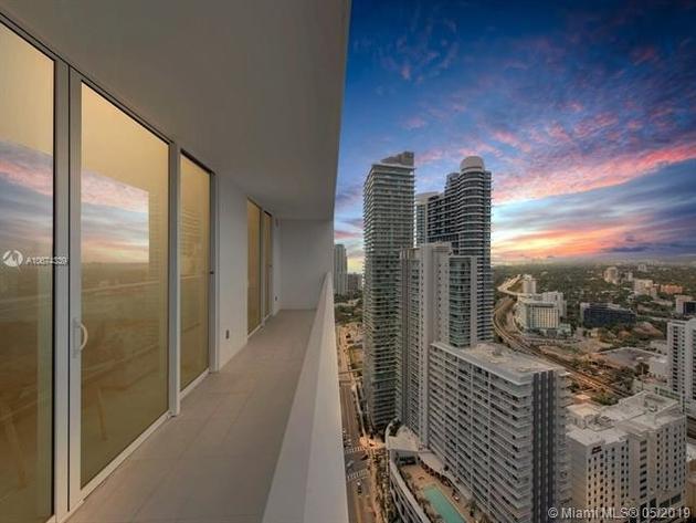 4106, Miami, FL, 33131 - Photo 2