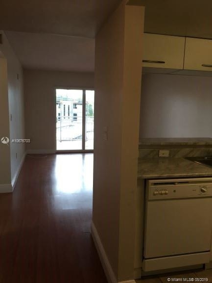 1260, Miami, FL, 33130 - Photo 2